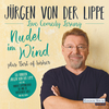 Nudel im Wind - plus Best of bisher