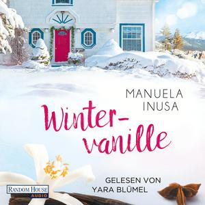 Wintervanille