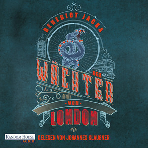 Der Wächter von London