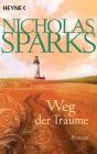 Vergrößerte Darstellung Cover: Weg der Träume. Externe Website (neues Fenster)
