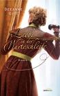 Vergrößerte Darstellung Cover: Liebe in der Warteschleife. Externe Website (neues Fenster)