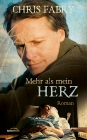 Vergrößerte Darstellung Cover: Mehr als mein Herz. Externe Website (neues Fenster)