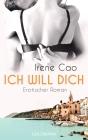 Vergrößerte Darstellung Cover: Ich will dich. Externe Website (neues Fenster)