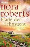 Agrandir première de couverture: Pfade der Sehnsucht. Site web externe dans une nouvelle