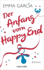Der Anfang vom Happy End