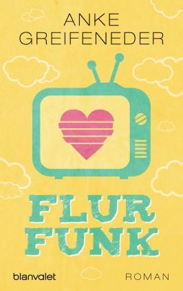 Flurfunk