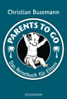 Parents to go
