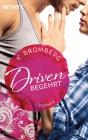 Vergrößerte Darstellung Cover: Begehrt. Externe Website (neues Fenster)