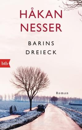 Barins Dreieck