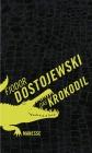 Vergrößerte Darstellung Cover: Das Krokodil. Externe Website (neues Fenster)