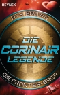 Die Corinair-Legende