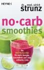 No-Carb-Smoothies