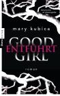 Good Girl - Entführt