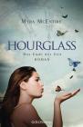 Hourglass - das Ende der Zeit