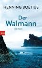 Vergrößerte Darstellung Cover: Der Walmann. Externe Website (neues Fenster)