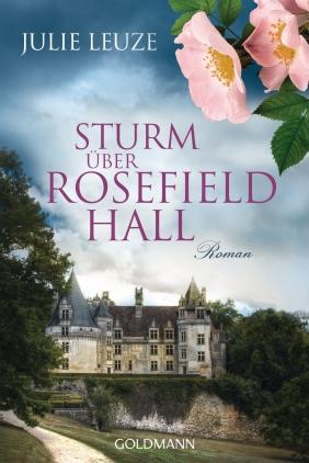 Sturm über Rosefield Hall