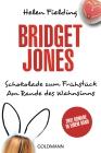 Schokolade zum Frühstück / Bridget Jones - Am Rande des Wahnsinns