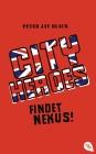 City Heroes - Findet Nexus!