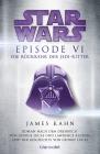 Star Wars™ - Episode VI