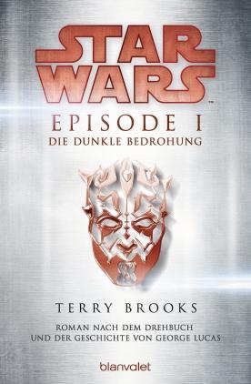 Star Wars™ - Episode I
