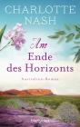 Vergrößerte Darstellung Cover: Am Ende des Horizonts. Externe Website (neues Fenster)