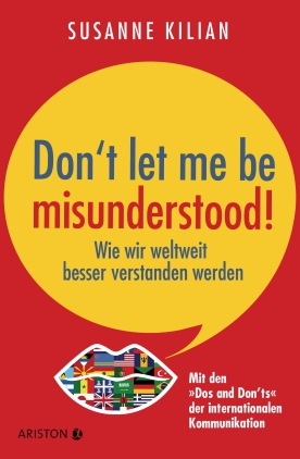 Don´t let me be misunderstood
