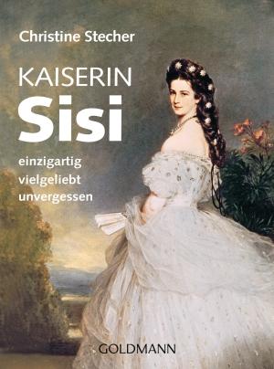 Kaiserin Sisi