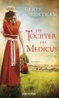 Vergrößerte Darstellung Cover: Die Tochter des Medicus. Externe Website (neues Fenster)