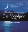 Das Mondjahr 2016