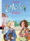 Vergrößerte Darstellung Cover: Nele und der Neue in der Klasse. Externe Website (neues Fenster)