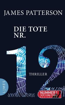 Die Tote Nr. 12