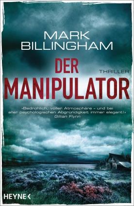 Der Manipulator