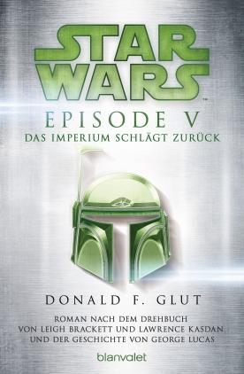 Star Wars™ - Episode V