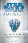 STAR WARS™ - Episode III