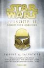 Star Wars™ - Episode II
