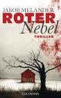 Vergrößerte Darstellung Cover: Roter Nebel. Externe Website (neues Fenster)