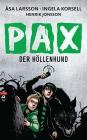 Pax - Der Höllenhund