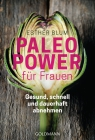 Paleo-Power für Frauen