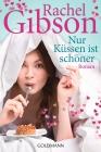 Vergrößerte Darstellung Cover: Nur Küssen ist schöner. Externe Website (neues Fenster)