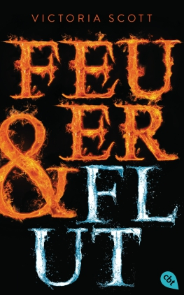 Feuer & Flut