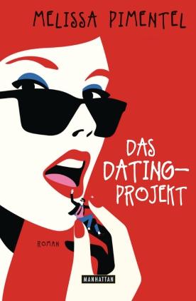 Das Dating-Projekt