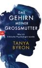 Vergrößerte Darstellung Cover: Das Gehirn meiner Großmutter. Externe Website (neues Fenster)