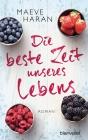 Vergrößerte Darstellung Cover: Die beste Zeit unseres Lebens. Externe Website (neues Fenster)