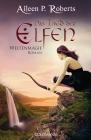 Vergrößerte Darstellung Cover: Das Lied der Elfen. Externe Website (neues Fenster)
