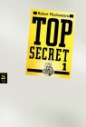 Vergrößerte Darstellung Cover: Der Agent. Externe Website (neues Fenster)