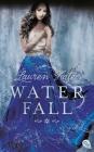 Vergrößerte Darstellung Cover: Waterfall. Externe Website (neues Fenster)