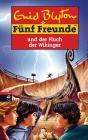 Fünf Freunde und der Fluch der Wikinger