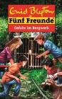 Vergrößerte Darstellung Cover: Fünf Freunde - Gefahr im Bergwerk. Externe Website (neues Fenster)