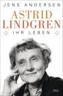 Vergrößerte Darstellung Cover: Astrid Lindgren. Externe Website (neues Fenster)
