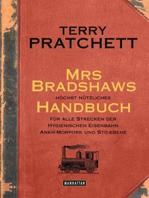 Mrs Bradshaws Handbuch